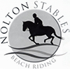 Nolton Stables Beach Riding Wales