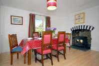 South Nolton Self Catering Accommodation Pembrokeshire_4