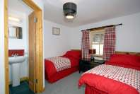 The White House Self Catering Accommodation Pembrokeshire_4