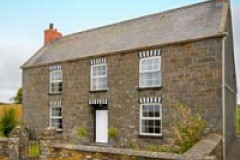 South Nolton (Sleeps 6)