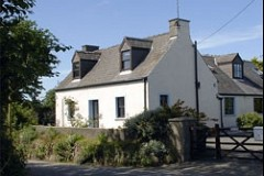 Meadowside Cottage (Sleeps 9)