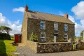 South_Nolton_Farmhouse 01